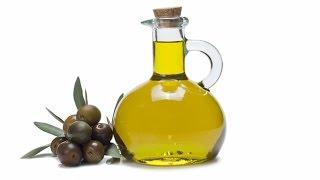 Prenez une cuillère d'huile d'olive au réveil et voyez ce qui arrive
