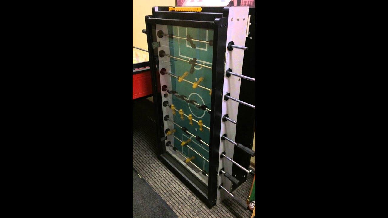 Бесплатный игровой автомат крышки
