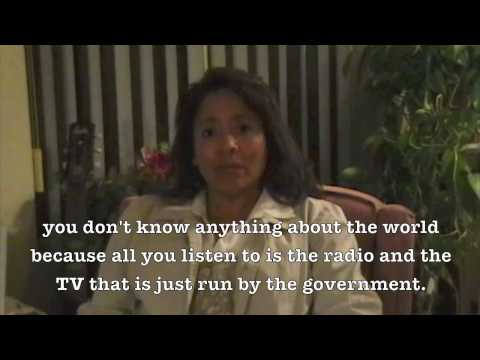 North Korea A Glimpse Into The Hermit Kingdom Part 2