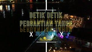 Download Detik-Detik Pergantian Tahun 2018-2019 | Teras Empang Parepare