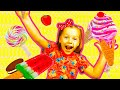 Johny johny yes papa nursery rhymes and songs for children by mercipolia mp3