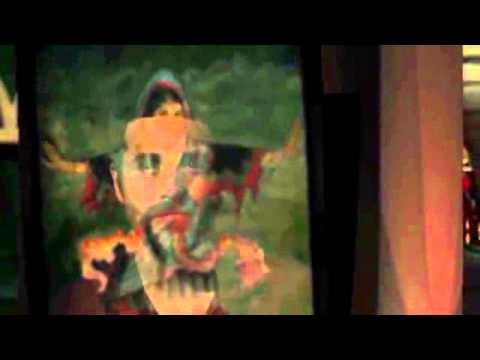 AATMA 2013 trailer