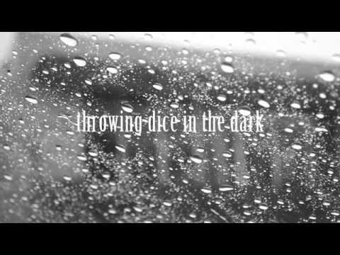 Mumford & Sons Monster Lyric Video