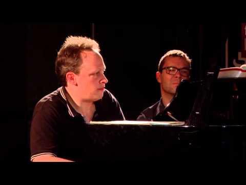Fauré : Nocturne n°13, par Romain Descharmes