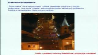 EKIR 2014: Miasto Lublin