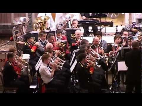 Band Playing Pirates Of The Carribean смотреть видео, скачать на ios