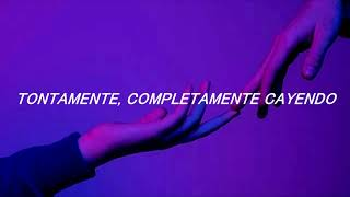 Truly Madly Deeply•One Direction [Español]