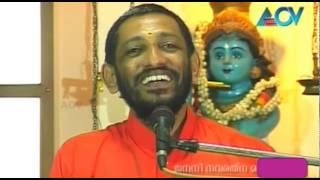 Janani Navaratna Manjari - Episode 14 (Full Episode)