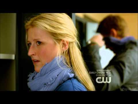 Emily Owens, M.D. Trailer HD
