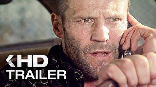 CRANK Trailer German Deutsch (2012)