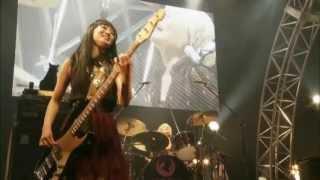 Stereopony - No Tabi Wa Tsuzuku Final Live