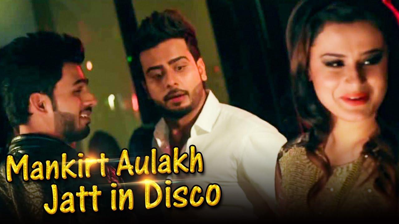 new punjabi video song mp3