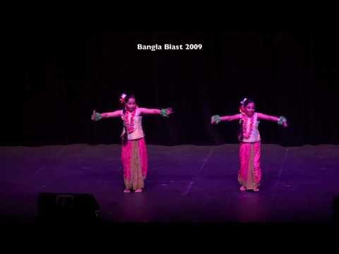 Bangla Blast Dance 7