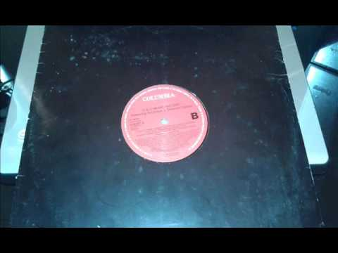 C & C MUSIC FACTORY (KEEP IT COMIN) BRONX MIX