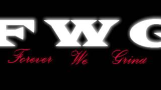 T.J. - Hustlas Anthem (Prod. By T-Rollin)