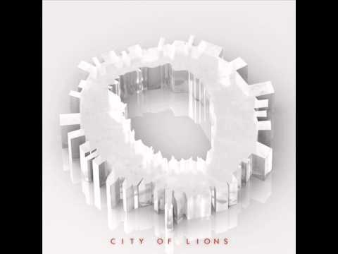 City of Lions - The Stray