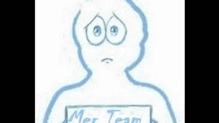 Mer Team 2010    Chem Sirum qez DavO Gegham Hamo Hayko