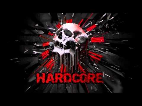 DJ Wurfschinken´s Hardcore Session #1