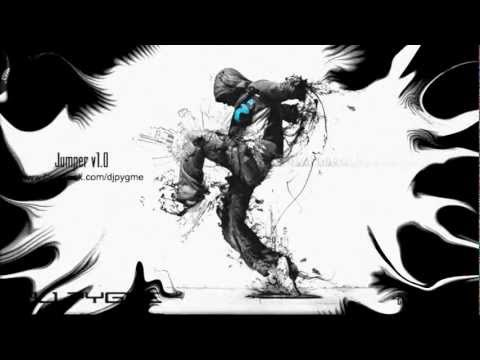 DJ Pygme - Jumper v1.0 [HARD DANCE] [2012]