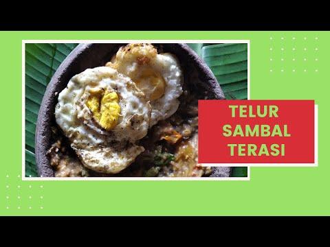 telur-sambal-terasi.-ii-old-style