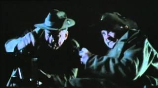 The Cowra Breakout - Ben Hardy and Ralph Jones (GC)