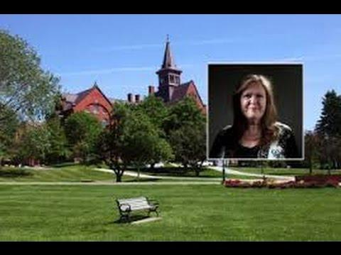 Burlington College to close its doors