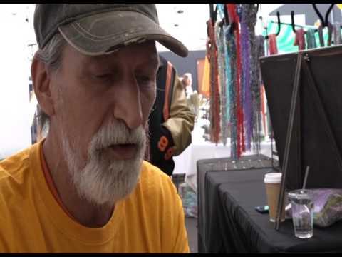 Farmers Market Phoenix