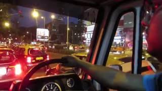 Award Winning Ambulance short movie