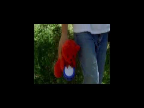 Voy a llorar por tí Película Un oso rojo  La Coco Band