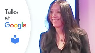 "Shaolan Hsueh: ""Chineasy"" 