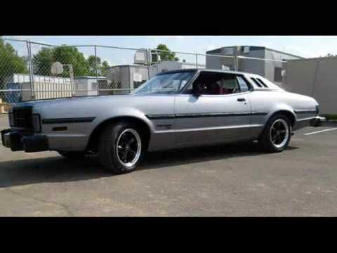 Ford Torino Elite Music Video