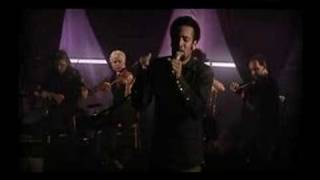 (RARE) Ben Harper - Happy Everafter In Your Eyes (Hd Live)
