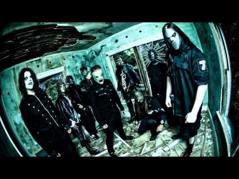 Slipknot - Psychosocial (Cover)