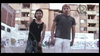 Download Wonderfull v/s Cake (Simplmente lo de barrio) 2011 MP3 song and Music Video