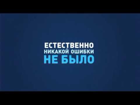 9e563446f013 Отделение МВД - Государственные организации информируют - Верещагинский  муниципальный район Пермского края