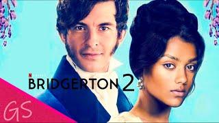 Bridgerton 2 -trailer esteso gs🎙sub eng