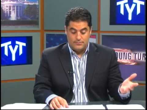 TYT Hour - June 24th, 2010