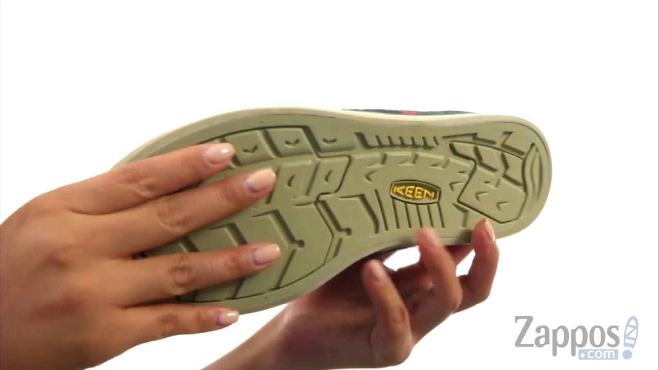 Keen Elsa Sneaker Fleece SKU: 8879311