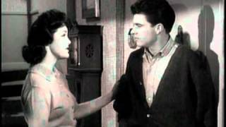 Ricky Nelson~The Adventures Of Ozzie & Harriet- Rick CountsThe Ballots 2