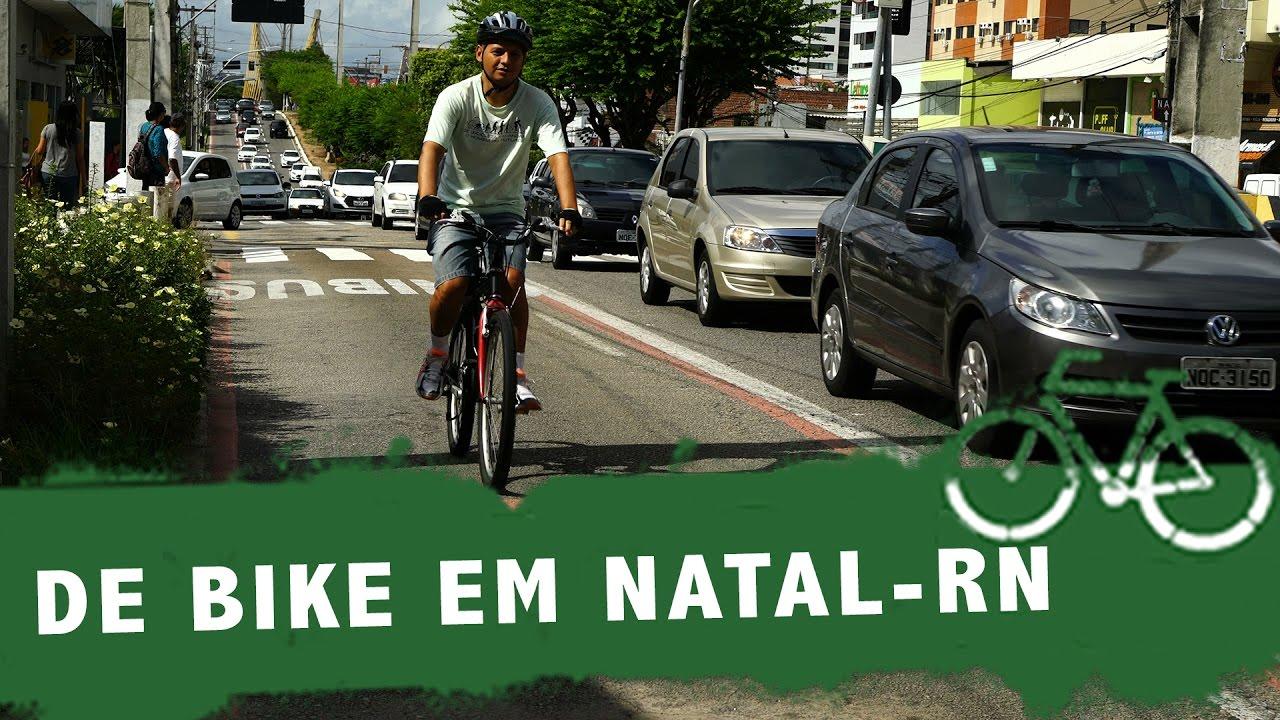 """Resultado de imagem para bicicleta em Natal rn"""""""
