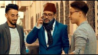حسن ومحسن في سلسلة دهب - الحلقة الخامسة والأخيرة  - Hassan Mohssin