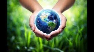 miesiąc kwiecień 2019  miesiąc polityki i zmian klimatu  ochrony ziemi przez Rosję i Chiny