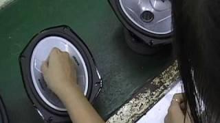 Speaker production Part 9 of 13