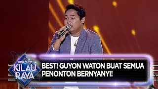 ... ================================= subscribe mnctv official channel http://bi...