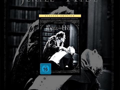 Dr. Jekyll und Mr. Hyde thumbnail