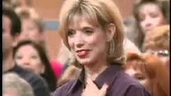 Marcia Wieder, Speaker, Author, Keynote