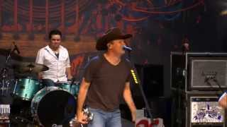 Watch Roger Creager Shreveport To New Orleans video