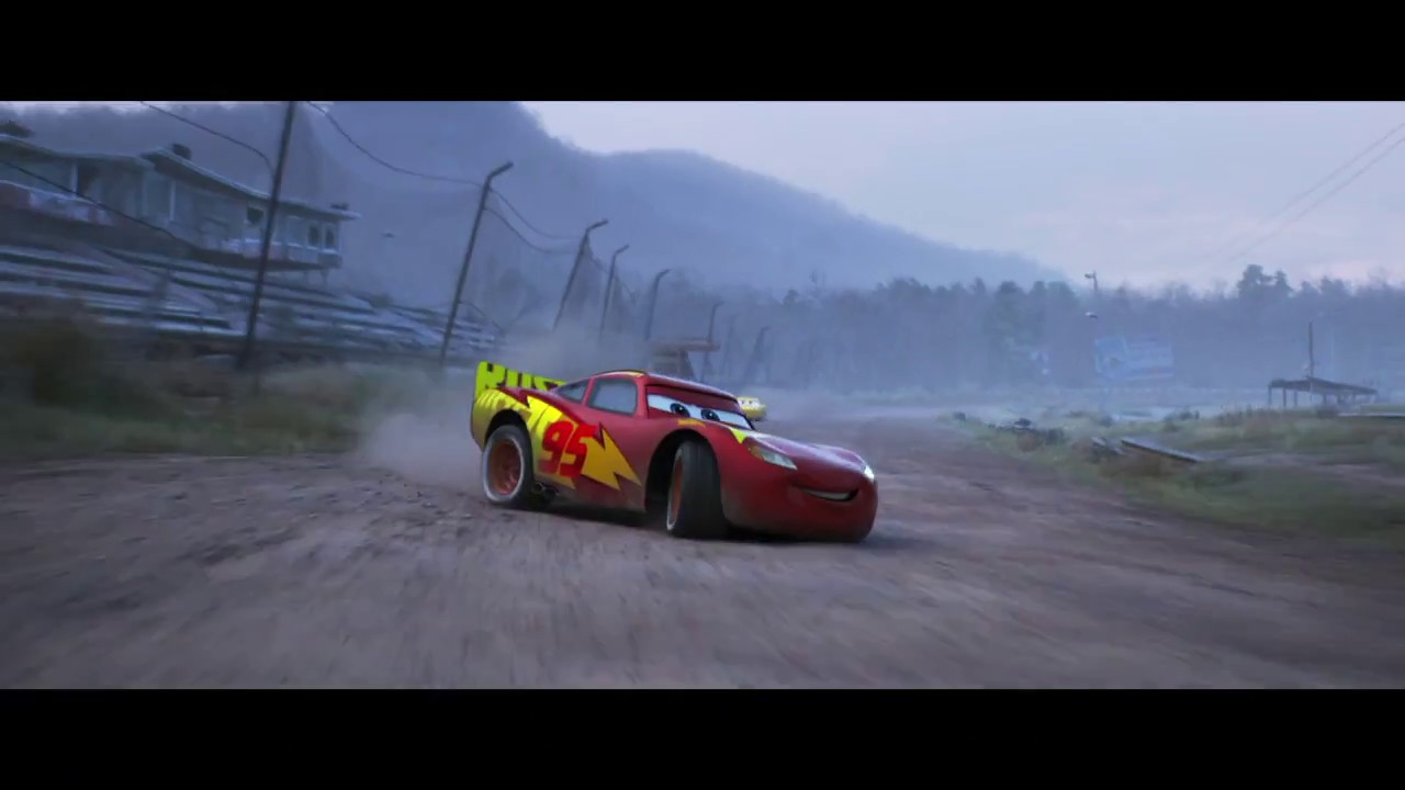 cars 3 official us trailer 1 2017 disney hd youtube