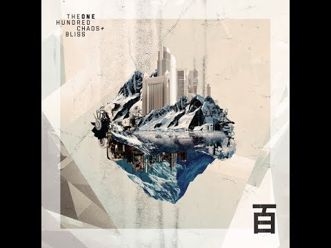 The One Hundred - Boomtown