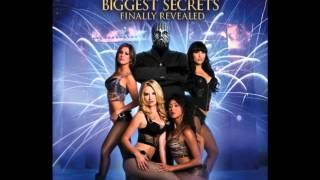 Magic's Biggest Secrets Revealed OST Tv 17   song 6 final mix